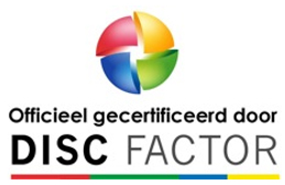 Mens - DISC Factor